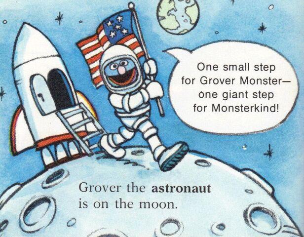 File:Grover on the Moon.JPG
