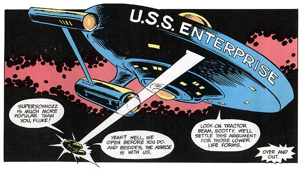 File:Muppetcomic-enterprise.jpg