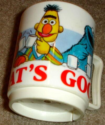 File:Peter pan industries yum thats good cup 2.jpg