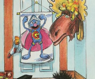 File:Supergrover-springcleaning.jpg