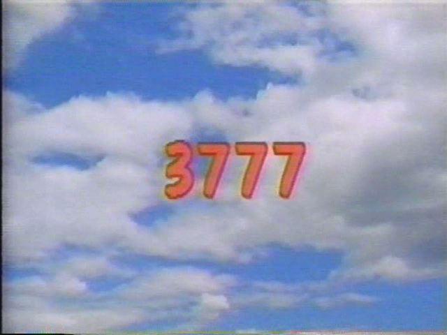File:3777.jpg