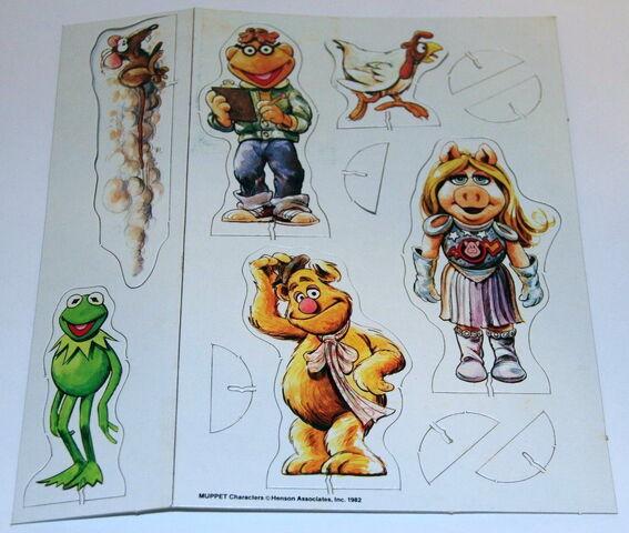 File:Crayola color n play 7.jpg
