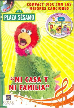 File:MicasayMifamilia.jpg