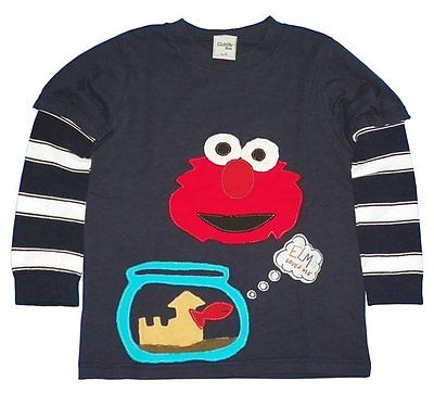 File:Morfs elmo loves you shirt 2015.jpg