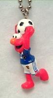 File:Sony scp mascot elmo soccer.jpg