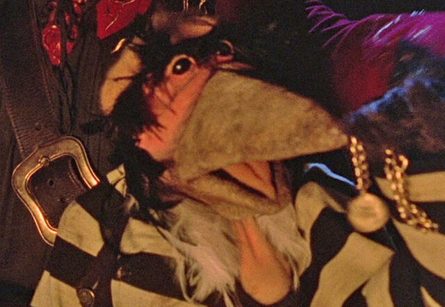 File:Undertaker pirate.jpg