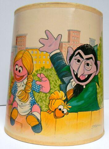 File:American family cookie monster 1970s lamp joe mathieu 3.jpg