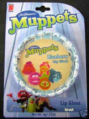 File:Blueberry Lipgloss.jpg