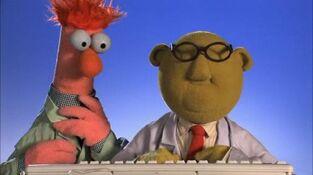 Disney.com - Muppet Labs - 3