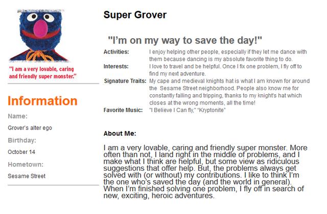 File:Muppetbook Super Grover.png