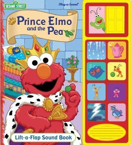 File:PrinceElmoAndPea.jpg