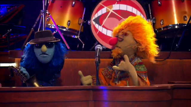File:TheMuppets-S01E05-Zoot&Lips.png