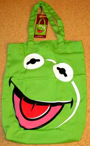 File:Bb designs kermit tote bag 2009.jpg