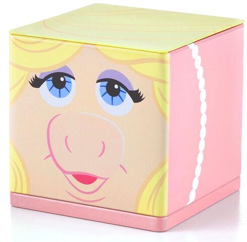 File:Cubeez piggy.jpg
