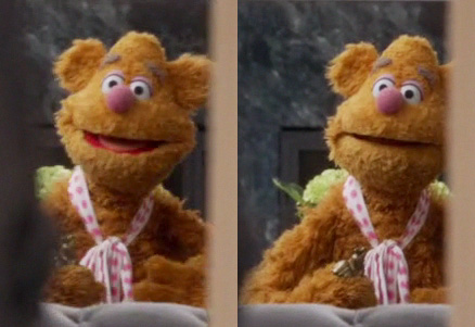 File:Fozzie cheeks.jpg