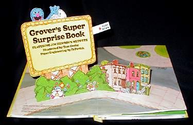 File:Groversupersurprise2.jpg