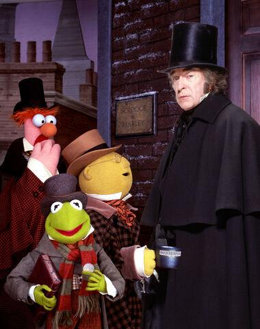 File:Movie-MCC-Promo-Scrooge-and-Company.jpg