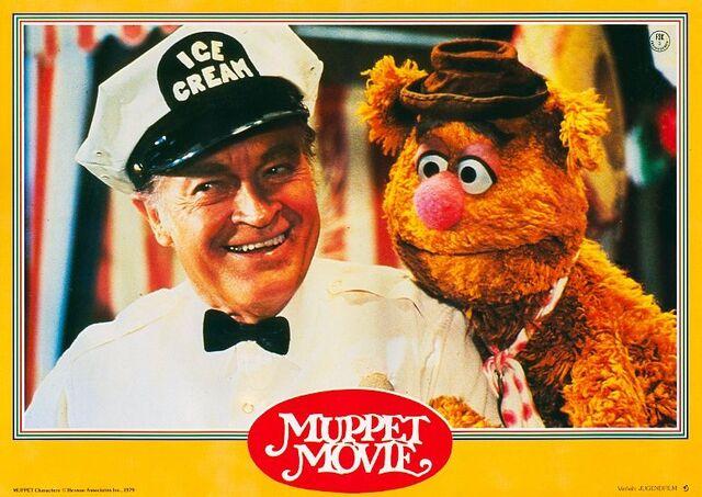 File:MuppetMovie-LobbyCard-03.jpg