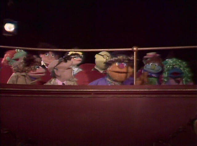 File:Muppet theatre balcony.jpg