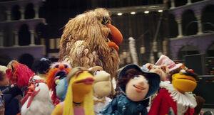 Muppets2011Trailer01-1920 09