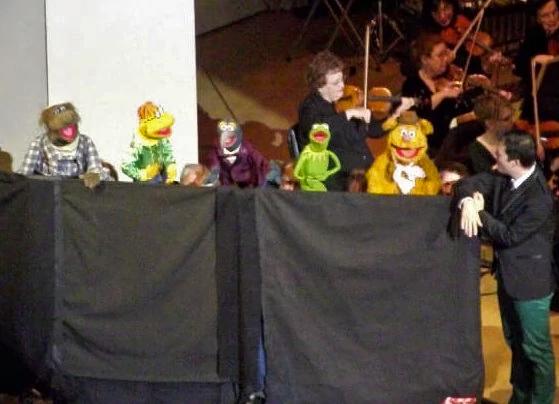 File:MuppetsCarnegieHall.jpg