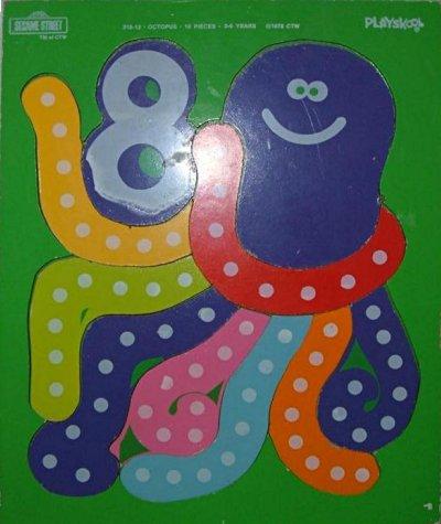 File:Playskool1973Octopus10pcs.jpg