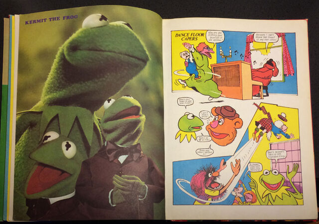 File:The Muppet Show Annual 1977 photos 22.jpg