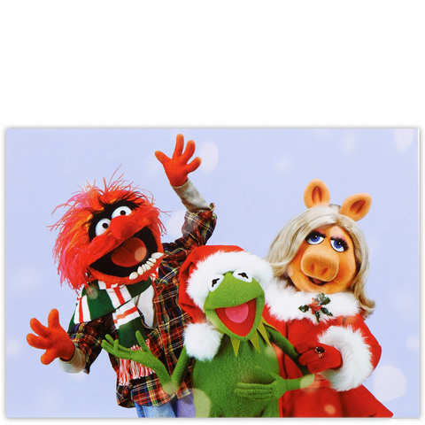File:Butlers-Card-MuppetsSinging.png
