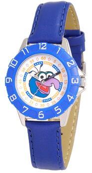 Ewatchfactory 2011 gonzo sport time teacher watch