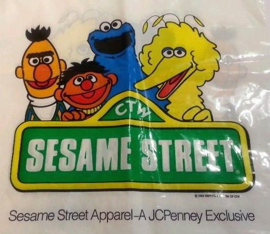 File:Jc penney 1988 store bags.jpg