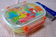 Lunchboxusj
