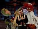 MuppetsTonight-GiantPepe