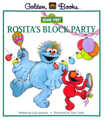 File:Rositasblockparty.jpg