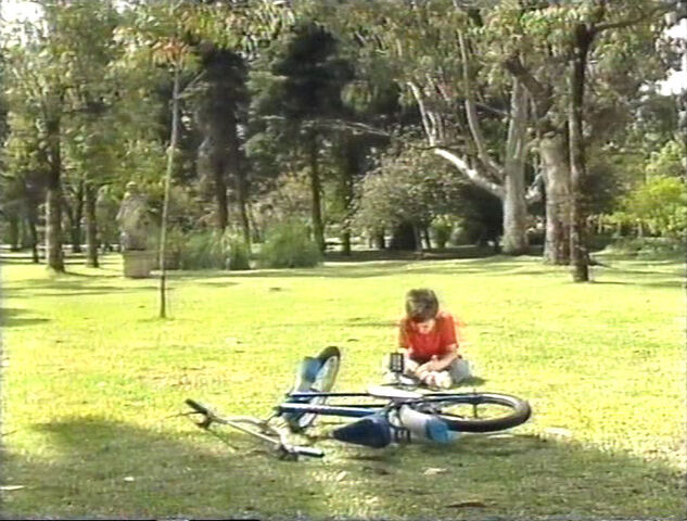 File:Rua episode 16 bike.jpg