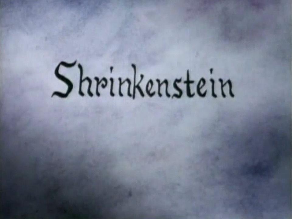 File:Title.Shrinkenstein.jpg