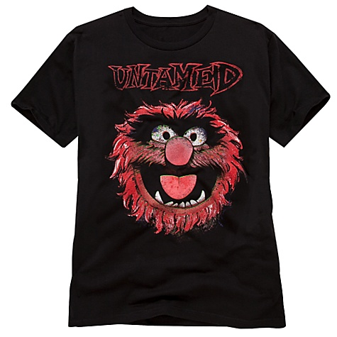 File:Disney 2011 untamed shirt.jpg