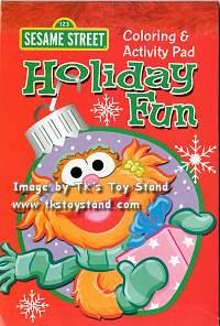 File:Holidayfunzoe.jpg