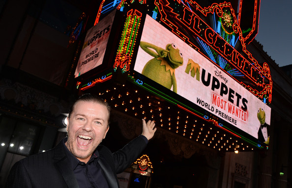 File:Muppets+Most+Wanted+Premiere (3).jpg