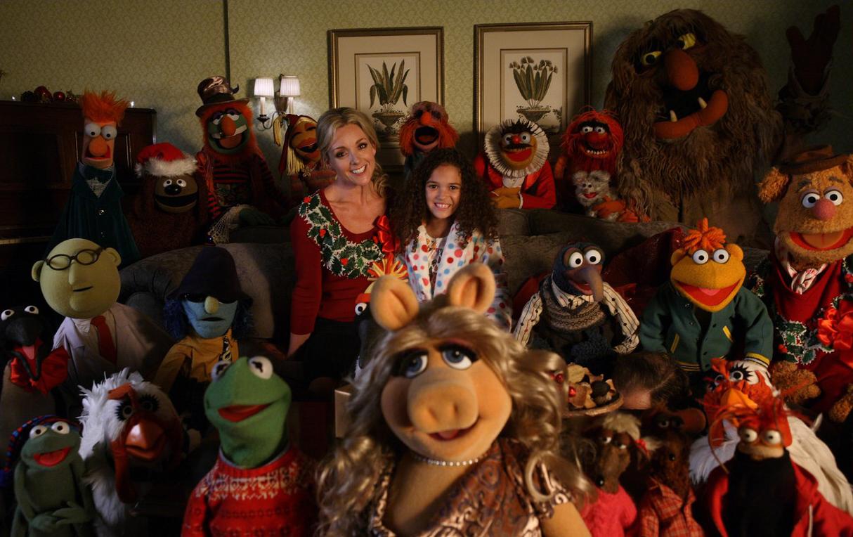 File:Muppetschristmas letterstosanta1.jpg