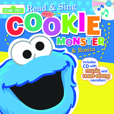 File:Read and sing with cookie monster.jpg