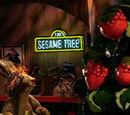 Episode 103: Booga Granny Hare!