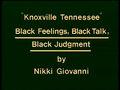 Thumbnail for version as of 22:51, November 29, 2009
