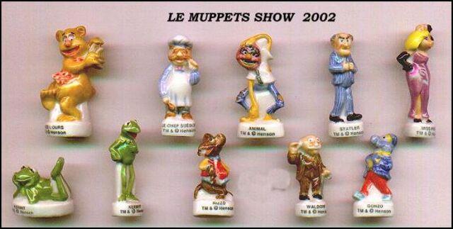 File:Feves muppets 2002 10 0001.jpg