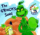 The Grinch's Song