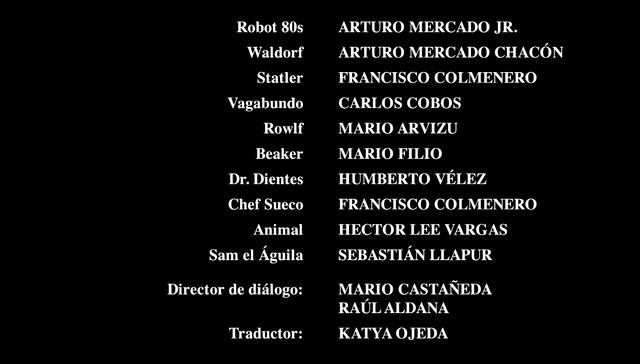 File:M11 espanol credits 02.png