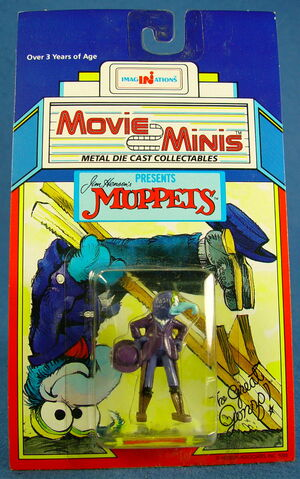 File:Movie minis 1988 gonzo.jpg