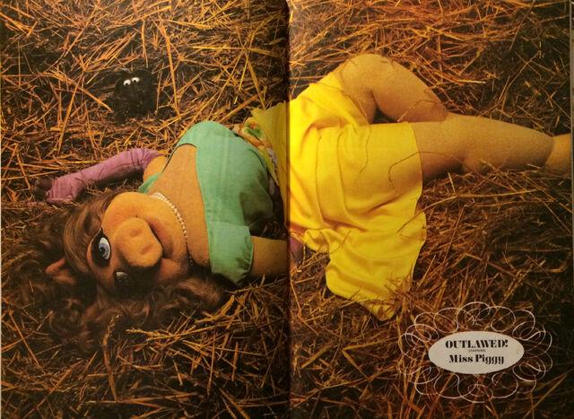 File:Muppet Annual 1980 17.jpg
