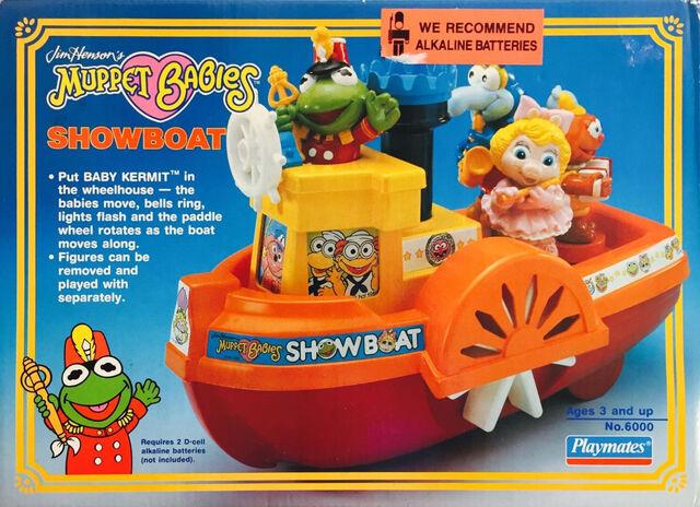 File:Muppet Babies Showboat 01.jpg