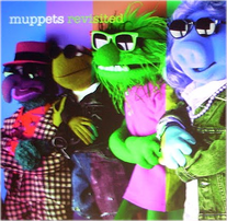 MuppetsRevisited
