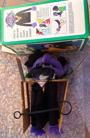 File:Questor child guidance puppets count.jpg